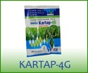 Kartap-4G Insecticide
