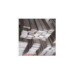 Stainless Steel Patta 316