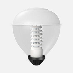 Musket Mega CFL Lights