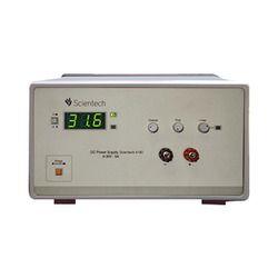 0-30V 5A DC Power Supply