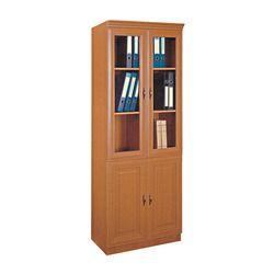Gentil Book Cabinet In Vadodara, Gujarat | Manufacturers, Suppliers U0026 Retailers Of  Book Cupboard In Vadodara
