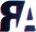 Radha Associates