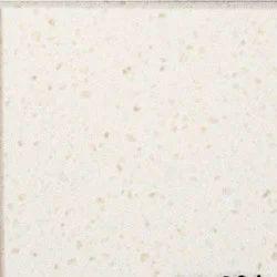 Acrylic Solid Surface Gr-304  Sugar Cream