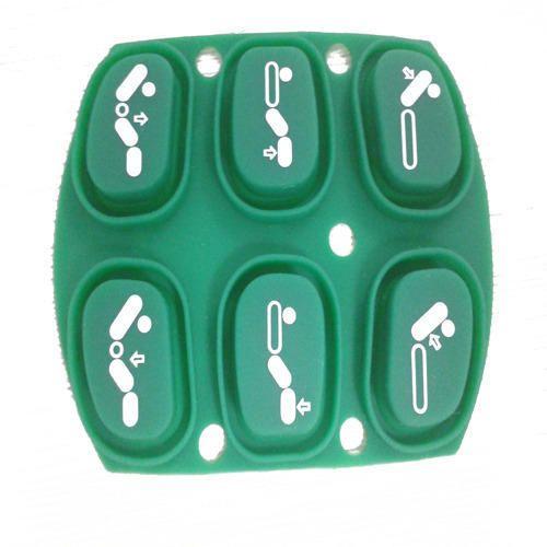 silicone-rubber-keypad-500x500.jpg