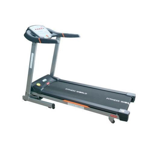 Treadmill Belt Crease In The Middle: Exercise Treadmill Wholesaler From