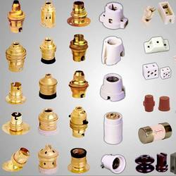 Brass forging parts for construction fittings brass e27 holder brass e27 holder mozeypictures Image collections