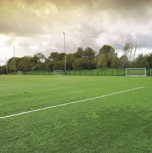 Sports Ground Artificial Grass