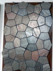 Wall Cladding Tiles Elevation Wall Cladding Tile Exporter from