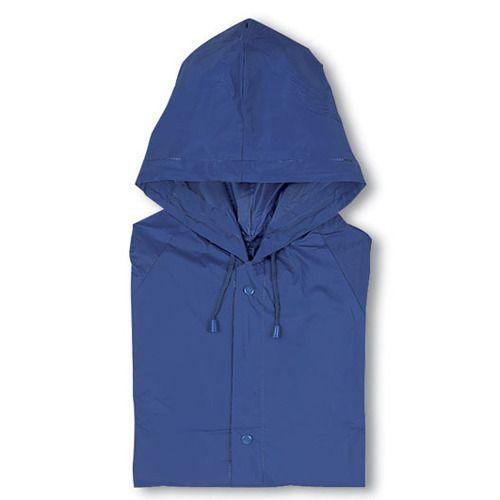 PVC Hoods