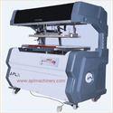 Atom Flat Screen Printing Machine