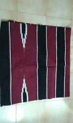 designer cotton handloom durries