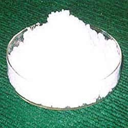 In-organic Powder