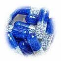 Amino Acid Pellets