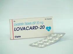 Lovacard-20