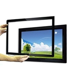 32 Infrared Touch Screens