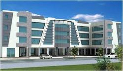 Residential & Commercial Architecture Design