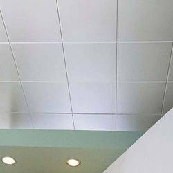 Wonderful 1 Ceramic Tile Tall 12X12 Ceramic Tile Shaped 1930S Floor Tiles 1X1 Ceramic Tile Young 2 X4 Ceiling Tiles Coloured24X48 Ceiling Tiles False Ceiling   Tile Ceiling Services Manufacturer From Chennai