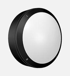 Focus / Focus Mini - Open Frame Luminaries