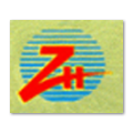 Zenith Hydromatic