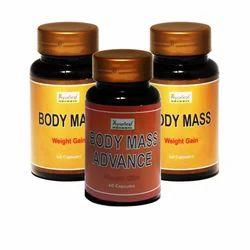 Cow Colostrum Powder For Ayurvedic Weight Gain