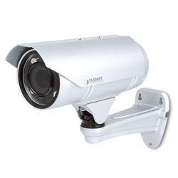 ICA-3350P Network Camera