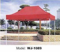 Canopies Chinese