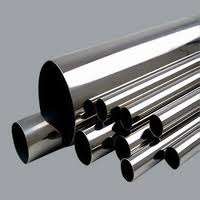 TP800/ UNS N08800/ WNR 1.4558/ JIS NCF800 Seamless Pipes