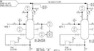 collection process and instrumentation diagrams pictures   diagramsimages of process and instrumentation diagrams diagrams