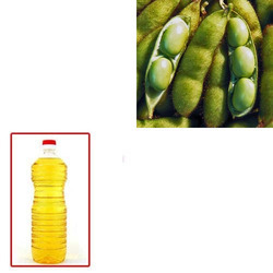soybean seed for vegetable oil