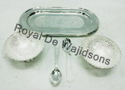 diwali festive gifts