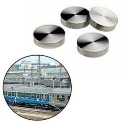 stainless steel products for automobile coaches