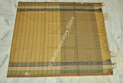 covai cotton sarees