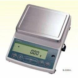 High Precision Electro Magnetic Balances