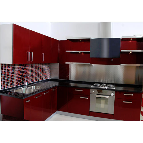 Modular Kitchens Modular Kitchen Manufacturer From New Delhi Gorgeous Modular Kitchen Designs India Painting