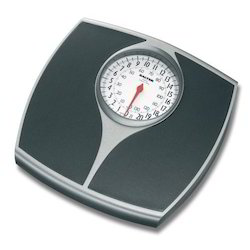 bathroom scale adult