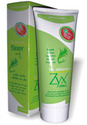 ZYX Hair Cream (Herbal Product)