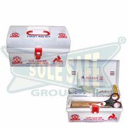 Portable Medical Kit