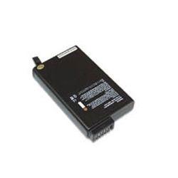 Scomp Battery