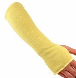 Kevlar Arm Sleeves