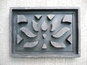 Ventilation Jali Mould