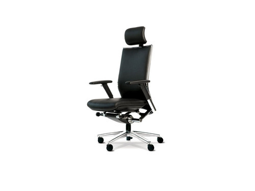 High Performance Chairs