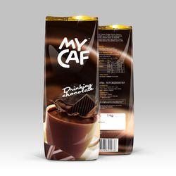 Drinking Chocolate Premix