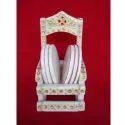 Tea Coaster Chair