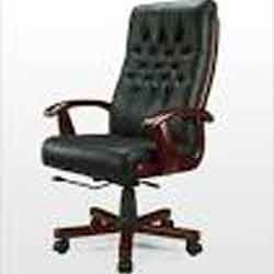 Executives Chairs