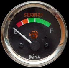 Swaraj Fuel Gauge