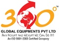 360 Degree Global Equipments Pvt Ltd