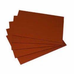 Phenolic Paper Laminate Sheet
