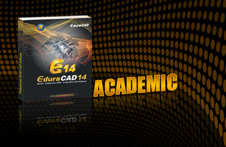 eduracad14 academic
