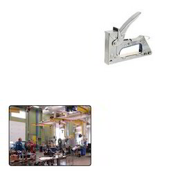 Iron Board Stapler for Mechanical Industry