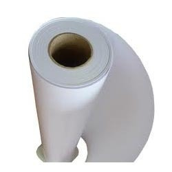63 Inches Sublimation Paper Roll